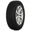 225/60 R18 104H XL Michelin PILOT ALPIN 5 SUV ZP *