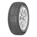 225/60 R18 104H XL Michelin X-ICE NORTH 4 SUV ZP